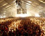 Festivalzomer op volle toeren voor Veldeman