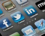 10 stappenplan: Twitter effectief gebruiken voor jouw volgende evenement