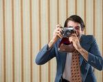 TIP! - Waar op letten als je een fotograaf inhuurt?
