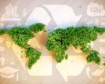 Checklist voor duurzame events