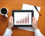 Nieuw: EventMonitor, dé barometer voor de sector