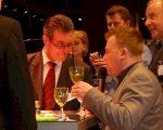 Aperitivo Italiano verrast eventprofessionals tijdens event 12