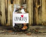 4 tips voor events rond fondsenwerving