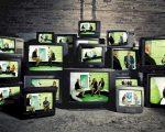 Jouw event-bedrijf op tv