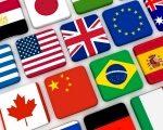 Internationale tv-zender voor eventplanners gelanceerd