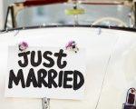 5 tips voor een low-budget trouwfeest