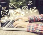 TIP! - 8 e-mailmarketing tips voor events