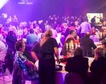 5de editie Customer Night AED group België