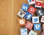 Column: Het maakt geen bal uit welke Sociale media je inzet!