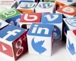 Column: 4 barrières die je moet overwinnen om gebruik Social Media te stimuleren