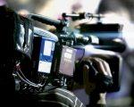 WANTED: prikkelende verhalen voor eventplanner.tv