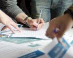 Planningssoftware faciliteert samenwerking in eventsector