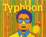 Nieuw album van Typhoon gooit hoge ogen bij recensenten
