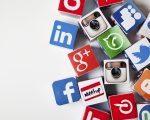 5 plaatsen om je social media in de kijker te zetten op events