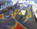 Wat de eventsector kan leren van evoluties in retail - deel 2