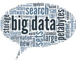 Hoe Big Data je events concurrentiëler maken