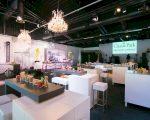 Nieuwe multifunctionele eventlocatie Classic Park op dreef