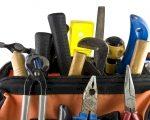 7 tools om alles uit je evenement te halen