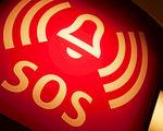 Feest vlekkeloos en zorgeloos met de SOS-partykit