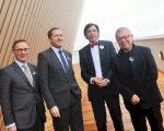'Mons 2015' levert nieuw congrescentrum op
