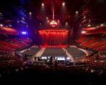 Vorst Nationaal zet met 'Box' in op events tot 3.000 toeschouwers