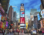 Events organiseren in New York: do's-and-don'ts
