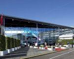 MECC Maastricht investeert 27,2 miljoen euro