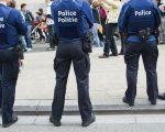 Terreurdreiging events België: 'organisatoren melden bij crisiscel'