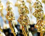 Organiseer je event in Hollywood-stijl bij Studio Six