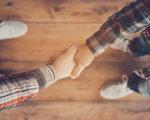 6 tips om beter namen te onthouden