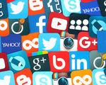 Nieuw sociale media record gebroken door event