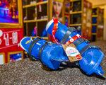 Oostende zoekt eventleveranciers voor winterevent