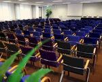 5 tips om veelgemaakte congresmissers te voorkomen
