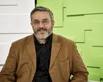 Wim Van Herck nieuwe salesmanager eventplanner.be