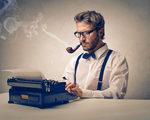 Hoe zet je een event in als contentgenerator? 3 tips