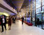 Congrescentrum Orpheus gaat verbouwen