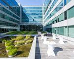 BLUEPOINT: nieuwe naam voor nieuwe stijl 'business & network centres'