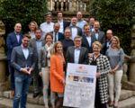 40 Nederlandse evenementenlocaties bundelen krachten in DVA