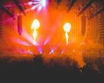 7theaven zet jouw evenement in vuur en vlam...