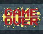 5 redenen waarom 'gamification' niet de beste optie is