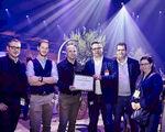 Wie wordt 'beste eventbedrijf' van 2019?