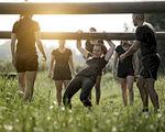 5 tips om je eventteam efficiënt te managen