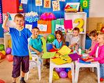 Congressen opnieuw uitvinden met progressieve pedagogie