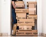 Amazon wil concert tickets verkopen