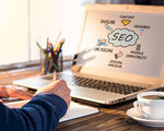 40 meest voorkomende SEO problemen eventwebsites