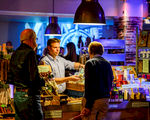 Papendal organiseert The Christmas Factory voor jou en je collega's