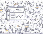 Data-driven marketing: nu of nooit