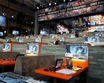 Belpanel nodig voor nationale tv-evenementen? Even KPN bellen