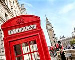 Hoe meer bezoekers aantrekken met 'destination marketing'