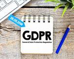 1 op 2 events weet niet wat GDPR / AVG is… en dat is een probleem